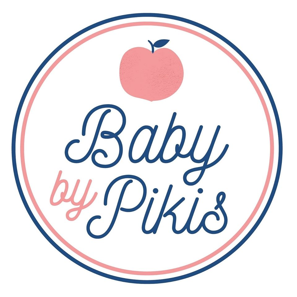 Baby by Pikis